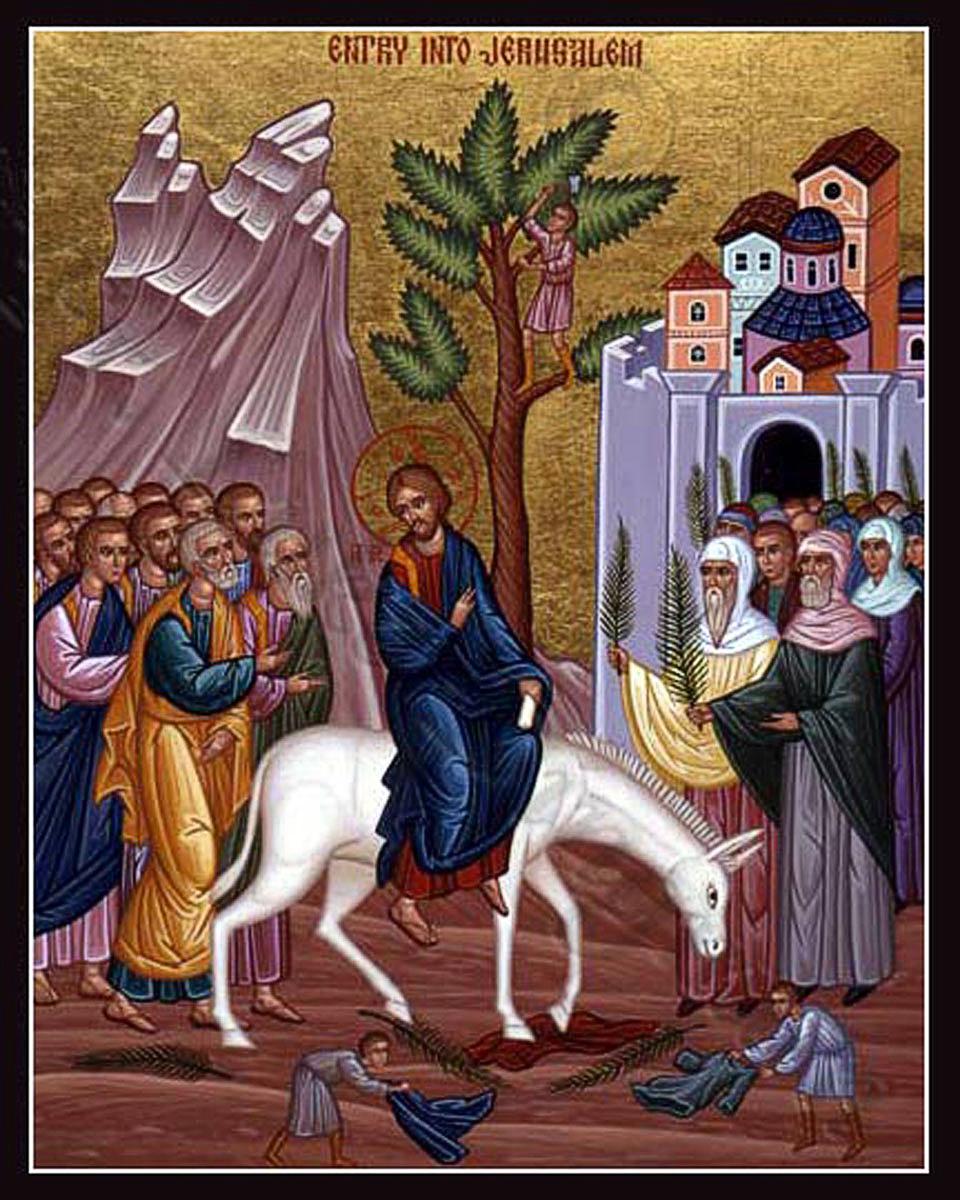 entry-into-jerusalem